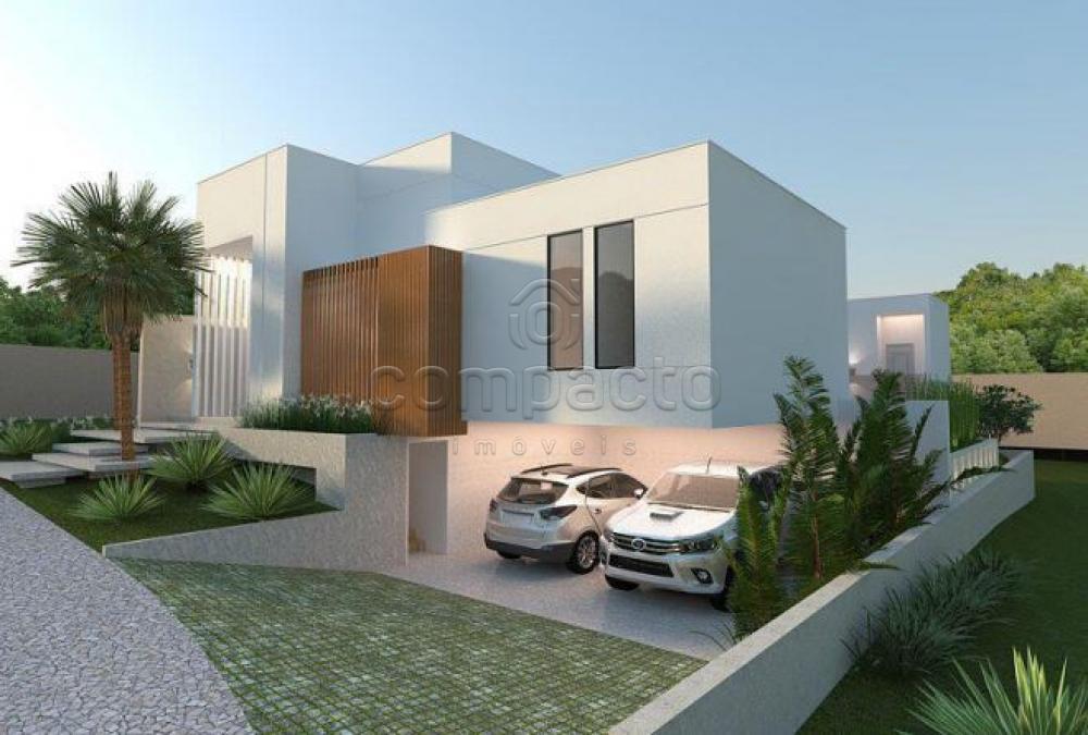 Comprar Casa / Condomínio em São José do Rio Preto apenas R$ 1.900.000,00 - Foto 1