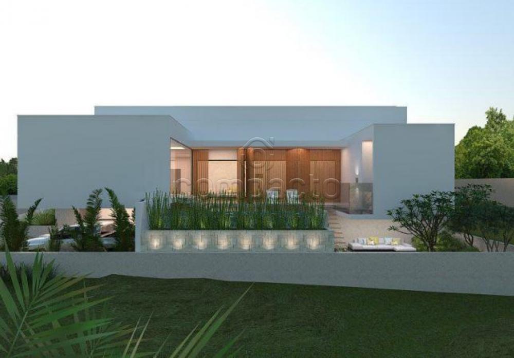 Comprar Casa / Condomínio em São José do Rio Preto apenas R$ 1.900.000,00 - Foto 3