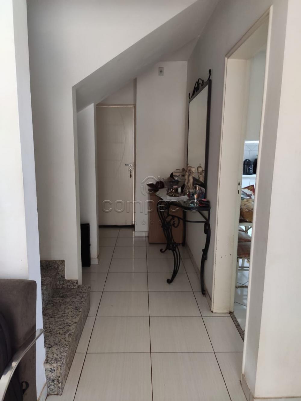 Comprar Casa / Condomínio em São José do Rio Preto apenas R$ 560.000,00 - Foto 2