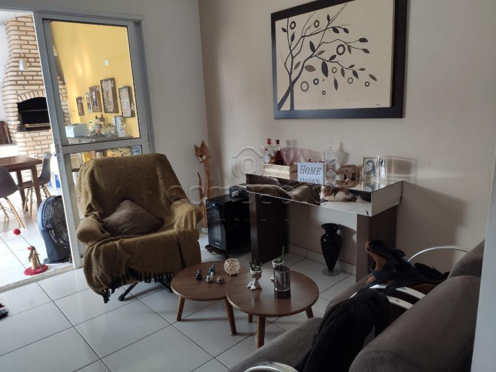 Comprar Casa / Condomínio em São José do Rio Preto apenas R$ 560.000,00 - Foto 5