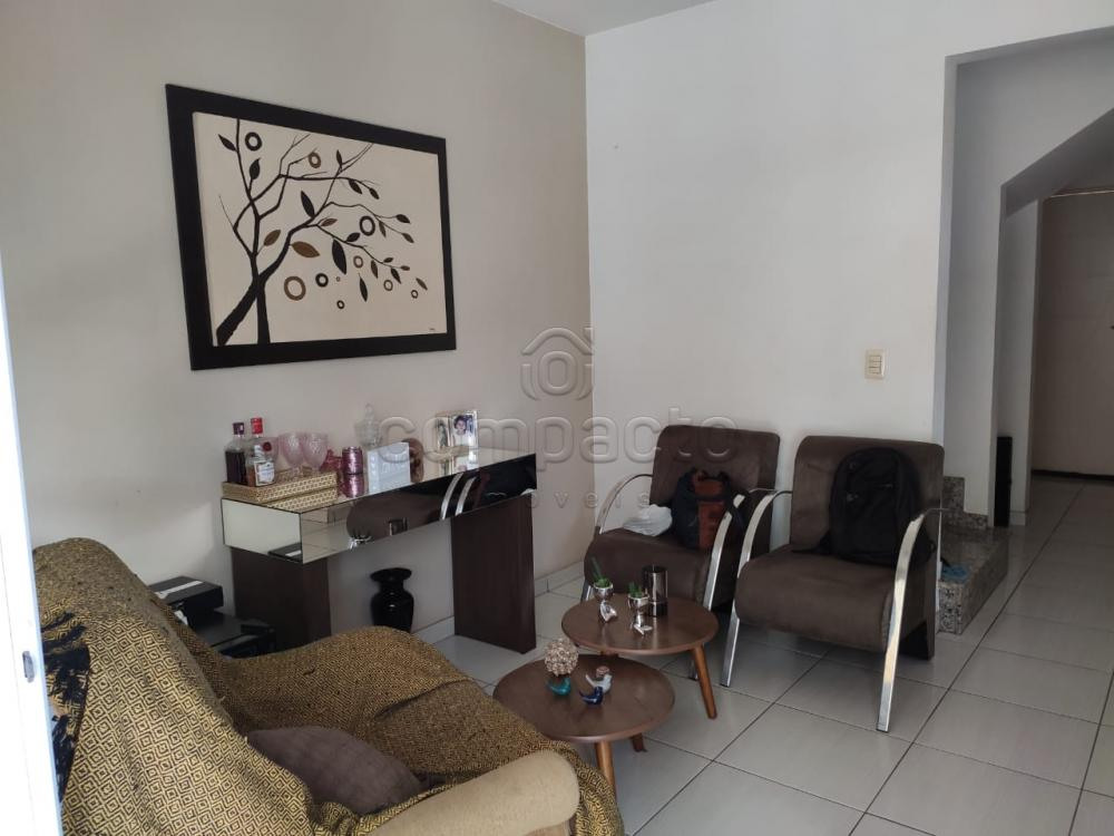 Comprar Casa / Condomínio em São José do Rio Preto apenas R$ 560.000,00 - Foto 6