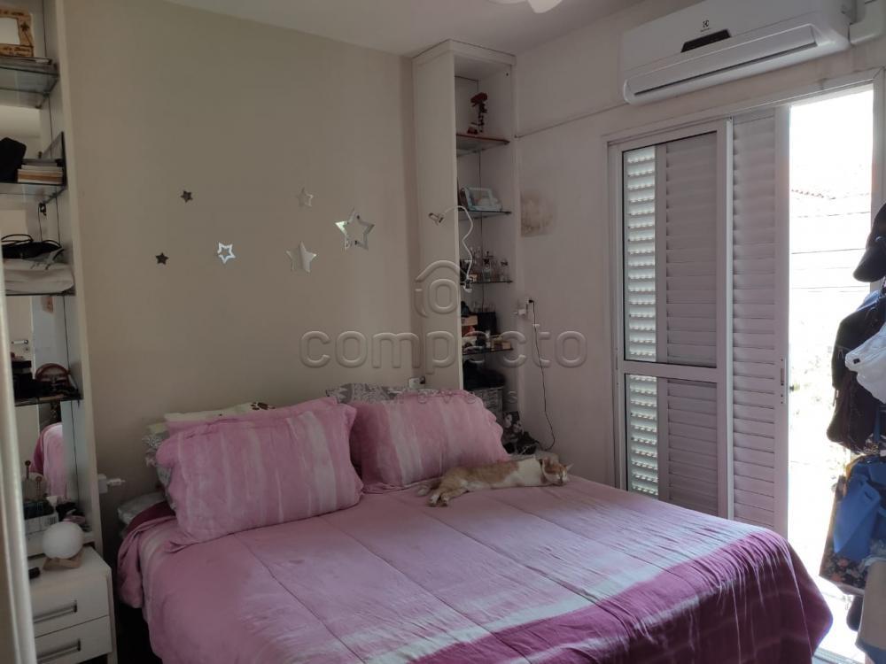 Comprar Casa / Condomínio em São José do Rio Preto apenas R$ 560.000,00 - Foto 8