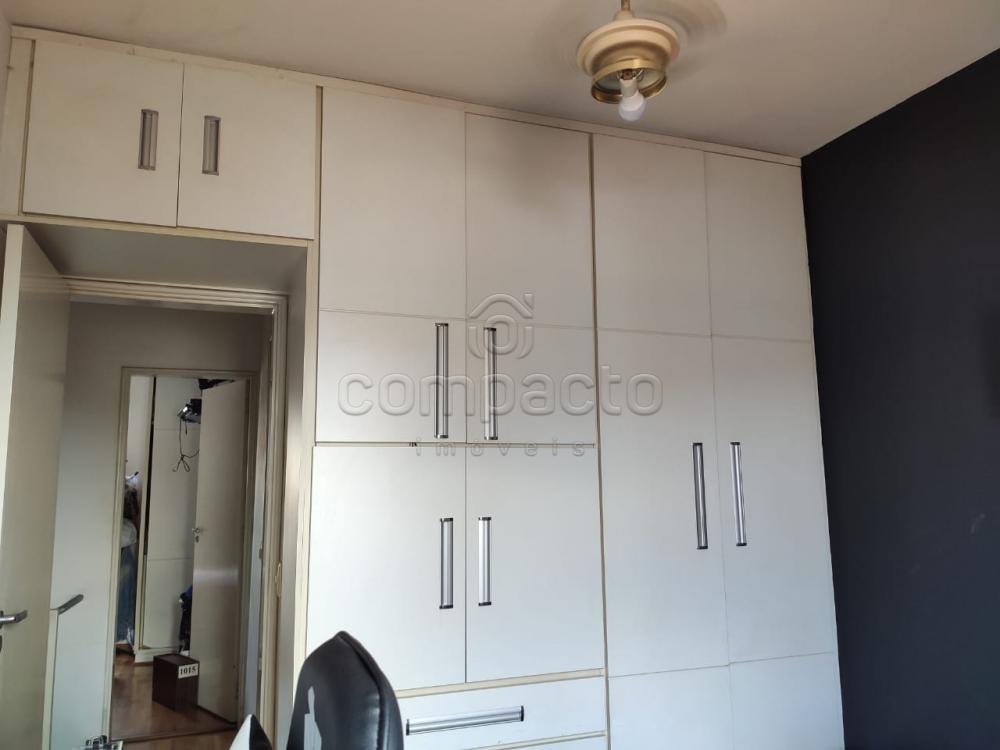 Comprar Casa / Condomínio em São José do Rio Preto apenas R$ 560.000,00 - Foto 11