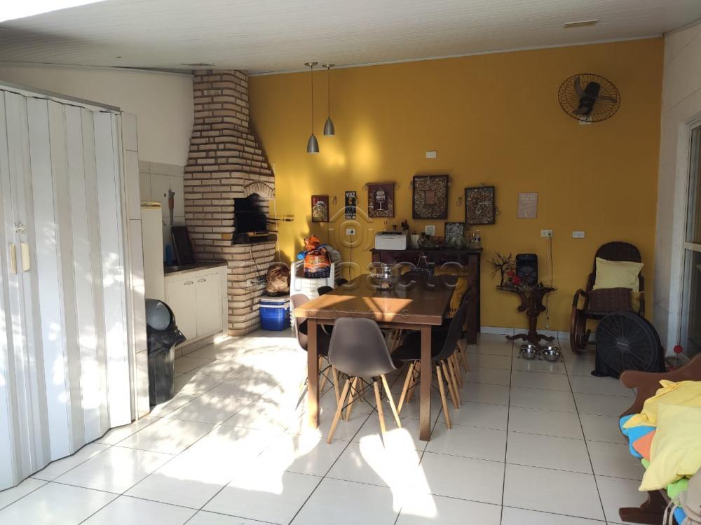 Comprar Casa / Condomínio em São José do Rio Preto apenas R$ 560.000,00 - Foto 13