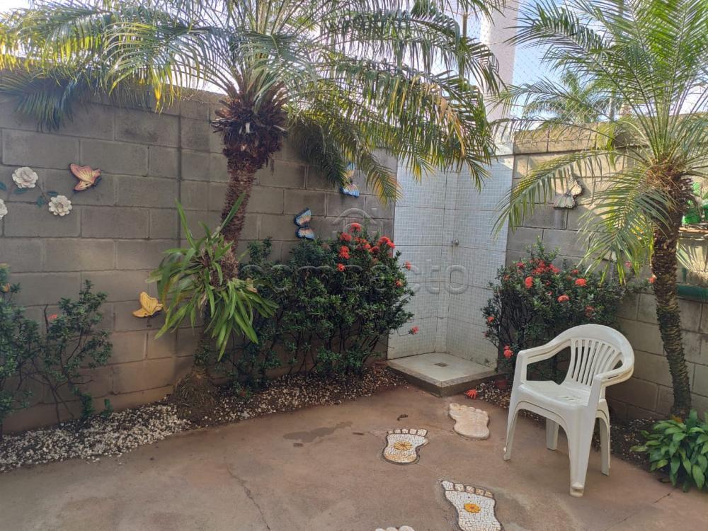 Comprar Casa / Condomínio em São José do Rio Preto apenas R$ 560.000,00 - Foto 15