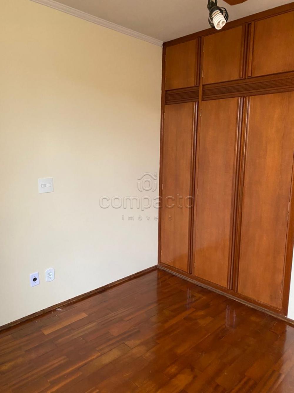 Alugar Apartamento / Padrão em São José do Rio Preto apenas R$ 1.000,00 - Foto 11