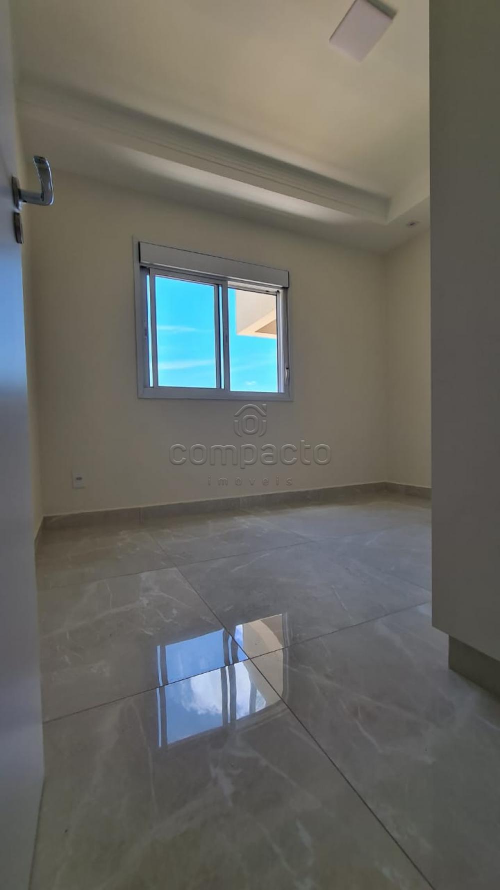 Alugar Apartamento / Padrão em São José do Rio Preto apenas R$ 3.600,00 - Foto 16