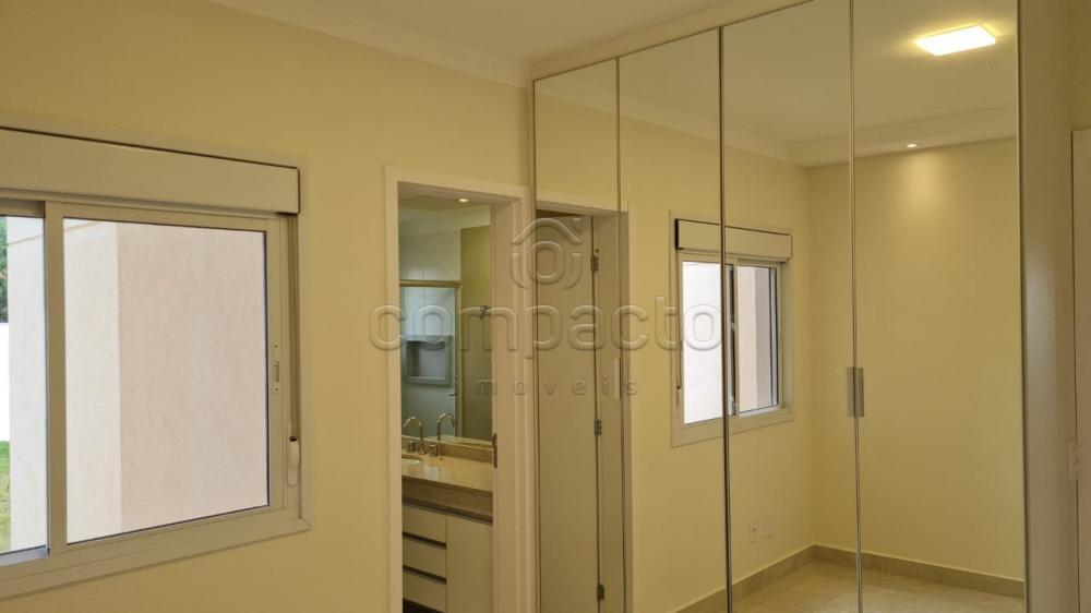 Alugar Apartamento / Padrão em São José do Rio Preto apenas R$ 3.600,00 - Foto 18