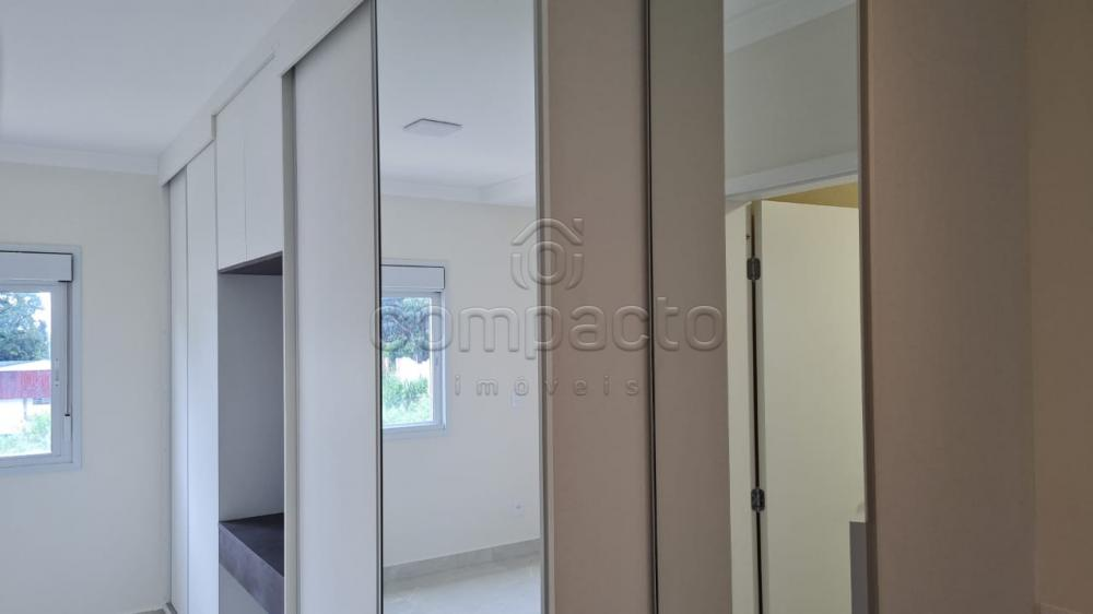 Alugar Apartamento / Padrão em São José do Rio Preto apenas R$ 3.600,00 - Foto 22