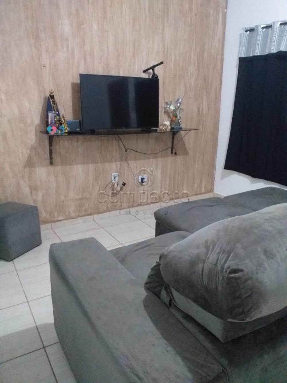 Comprar Casa / Padrão em São José do Rio Preto apenas R$ 185.000,00 - Foto 5