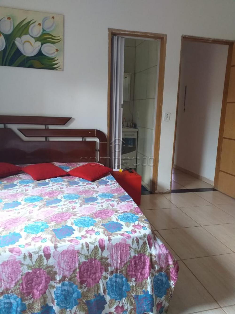 Comprar Casa / Padrão em São José do Rio Preto apenas R$ 185.000,00 - Foto 7