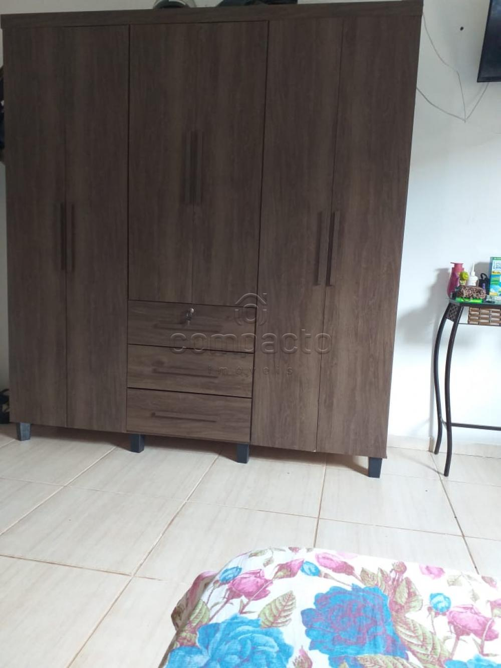 Comprar Casa / Padrão em São José do Rio Preto apenas R$ 185.000,00 - Foto 8
