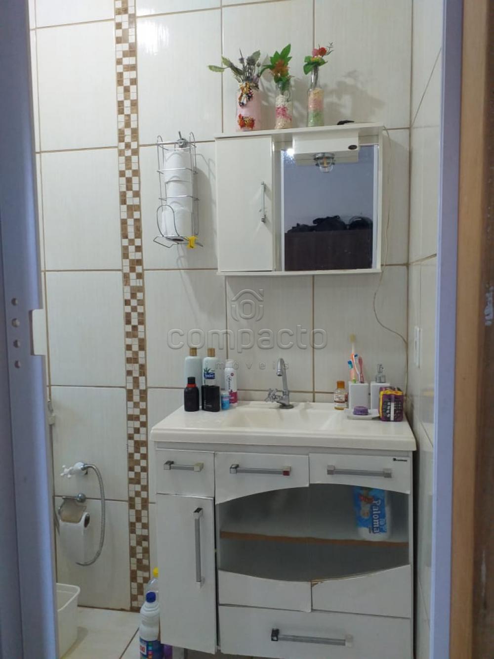 Comprar Casa / Padrão em São José do Rio Preto apenas R$ 185.000,00 - Foto 12