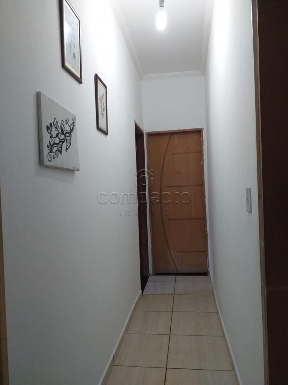Comprar Casa / Padrão em São José do Rio Preto apenas R$ 185.000,00 - Foto 6
