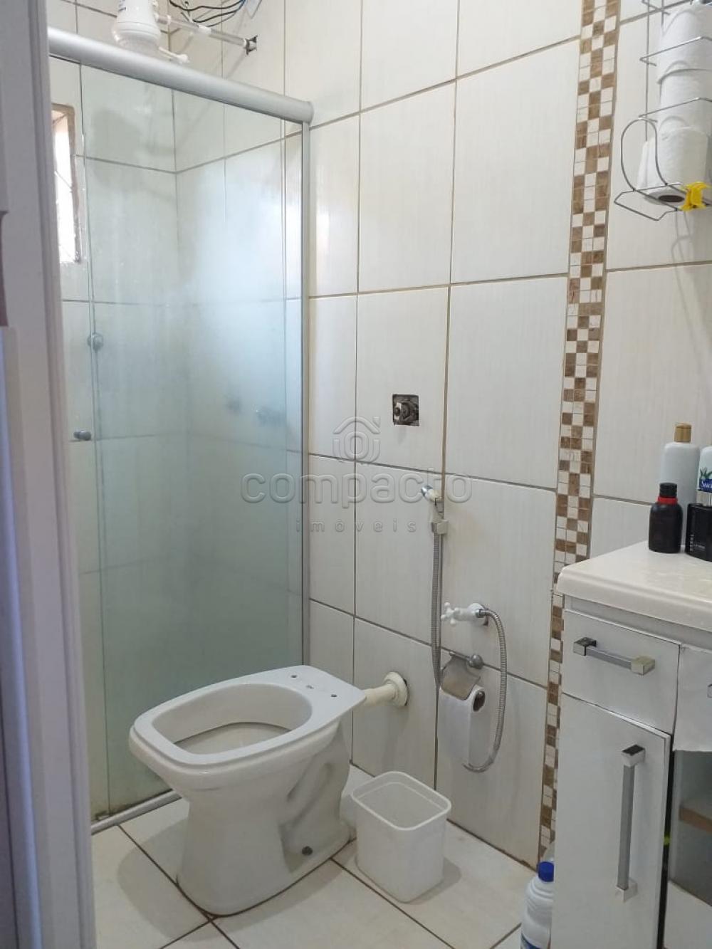Comprar Casa / Padrão em São José do Rio Preto apenas R$ 185.000,00 - Foto 13