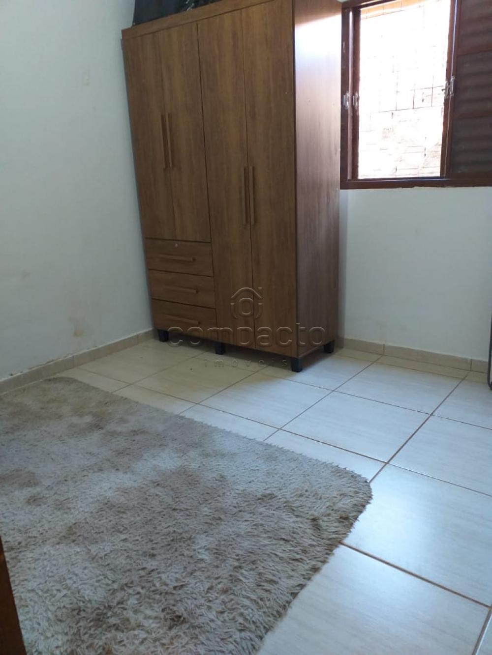 Comprar Casa / Padrão em São José do Rio Preto apenas R$ 185.000,00 - Foto 9
