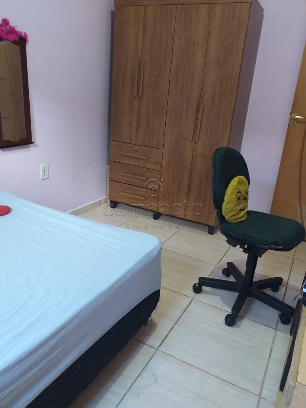 Comprar Casa / Padrão em São José do Rio Preto apenas R$ 185.000,00 - Foto 10