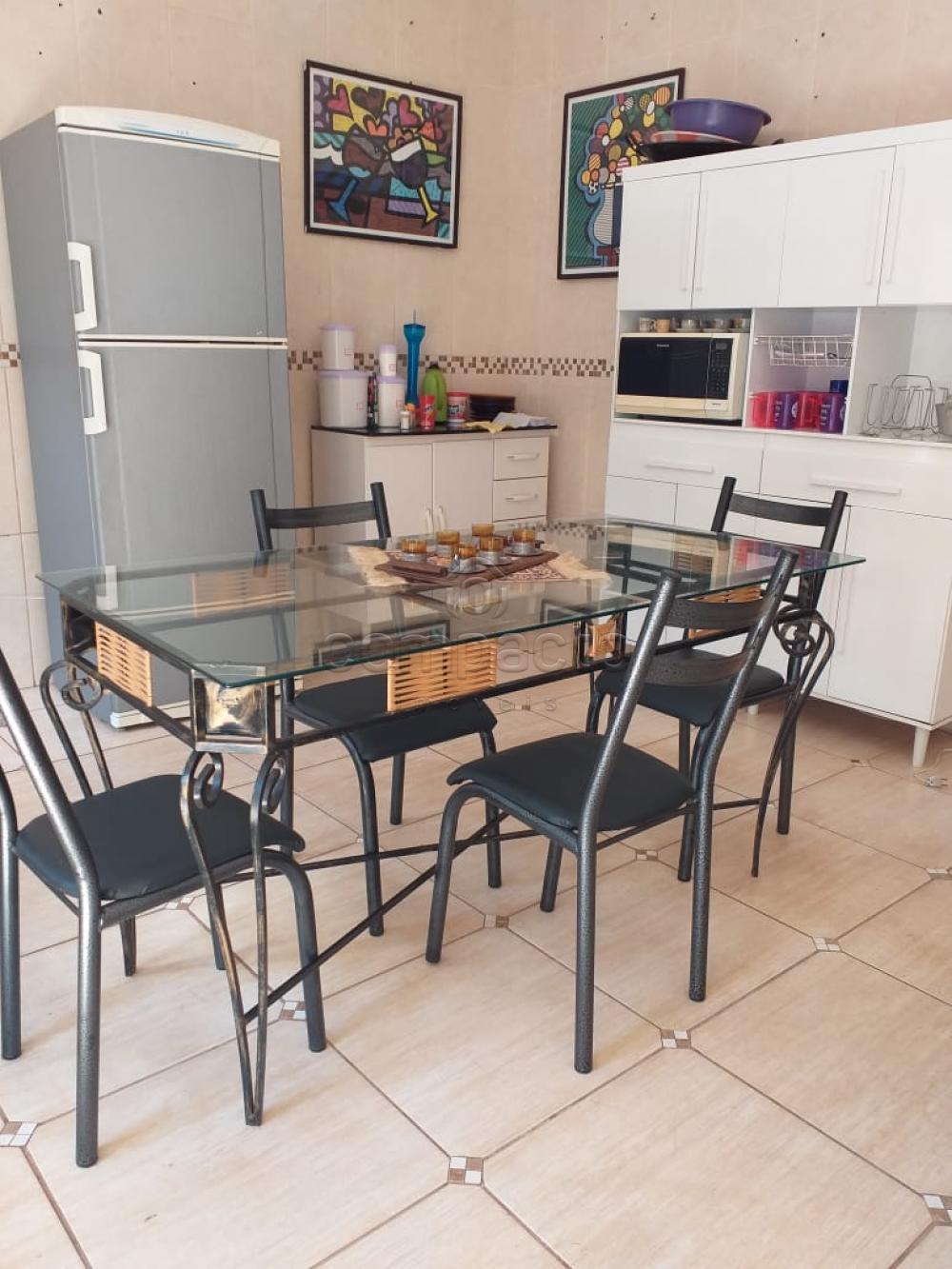Comprar Casa / Padrão em São José do Rio Preto apenas R$ 185.000,00 - Foto 14