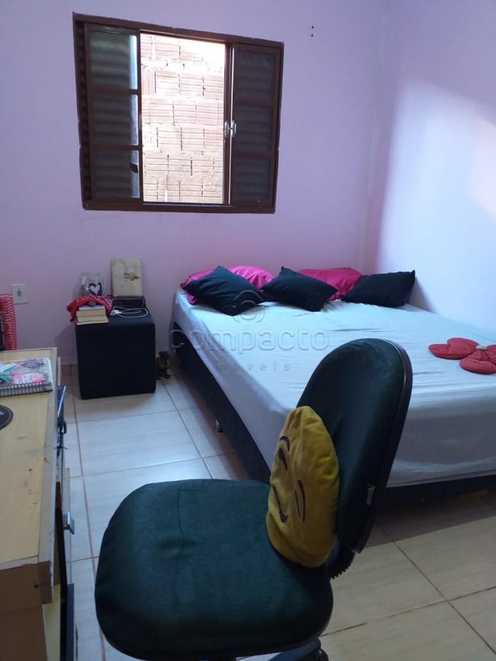 Comprar Casa / Padrão em São José do Rio Preto apenas R$ 185.000,00 - Foto 11