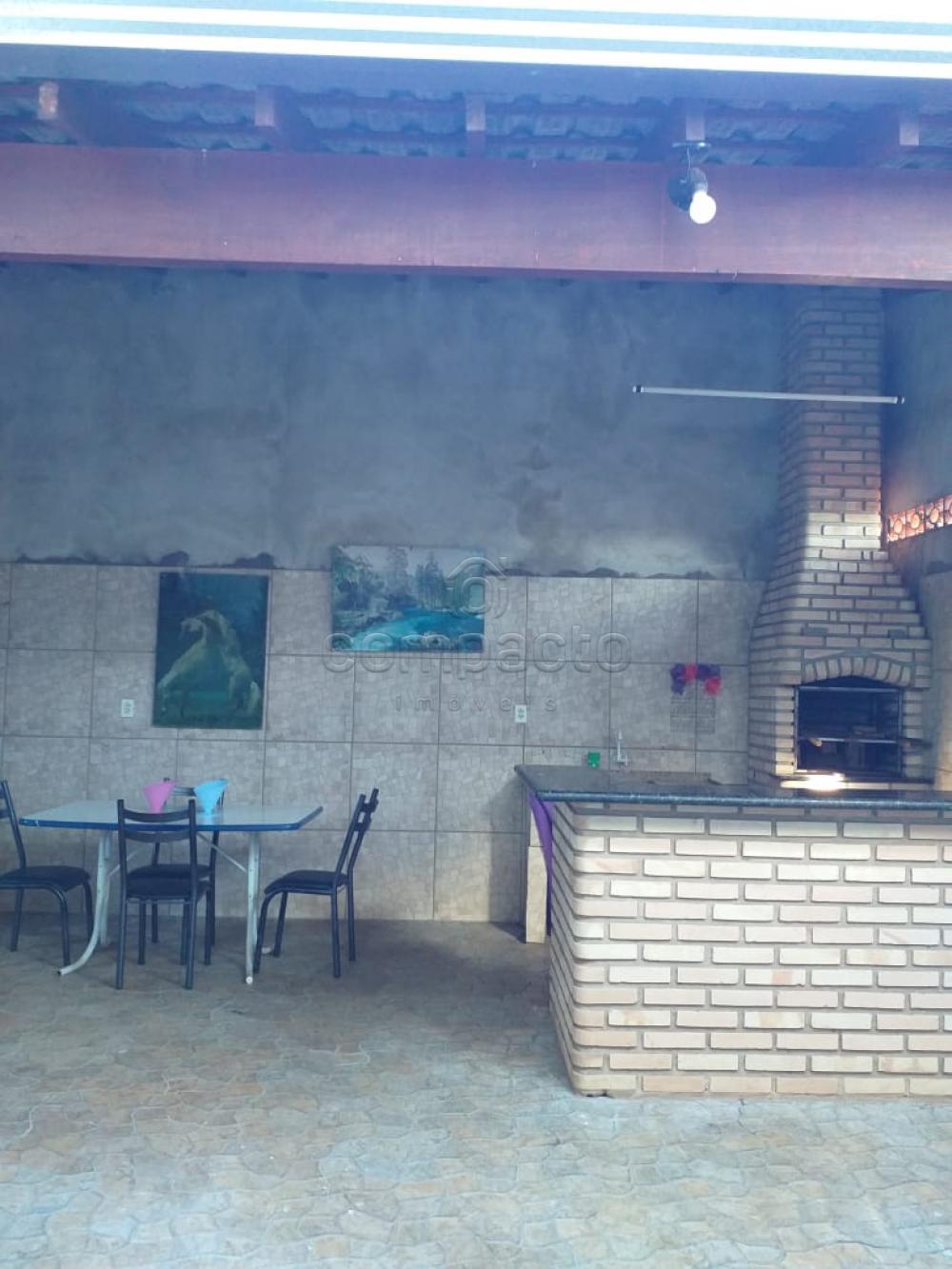 Comprar Casa / Padrão em São José do Rio Preto apenas R$ 185.000,00 - Foto 17