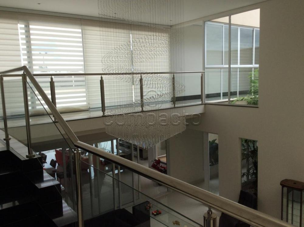 Comprar Casa / Condomínio em Mirassol apenas R$ 6.500.000,00 - Foto 14