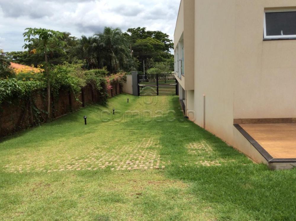 Comprar Casa / Condomínio em Mirassol apenas R$ 6.500.000,00 - Foto 5