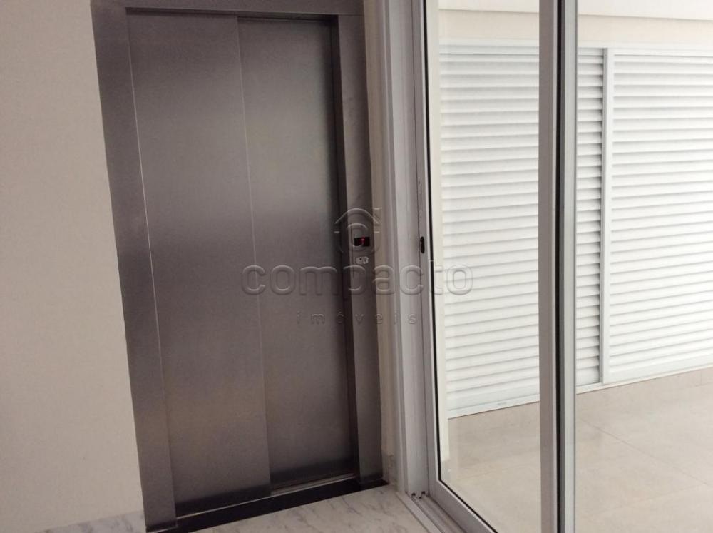 Comprar Casa / Condomínio em Mirassol apenas R$ 6.500.000,00 - Foto 7