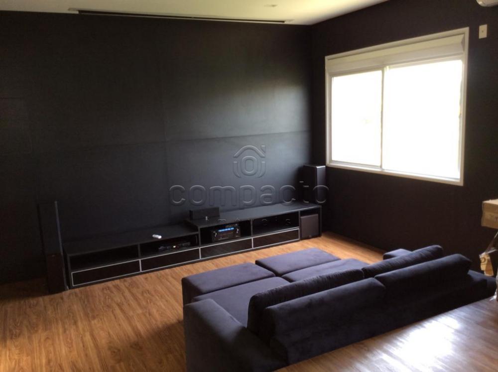 Comprar Casa / Condomínio em Mirassol apenas R$ 6.500.000,00 - Foto 8
