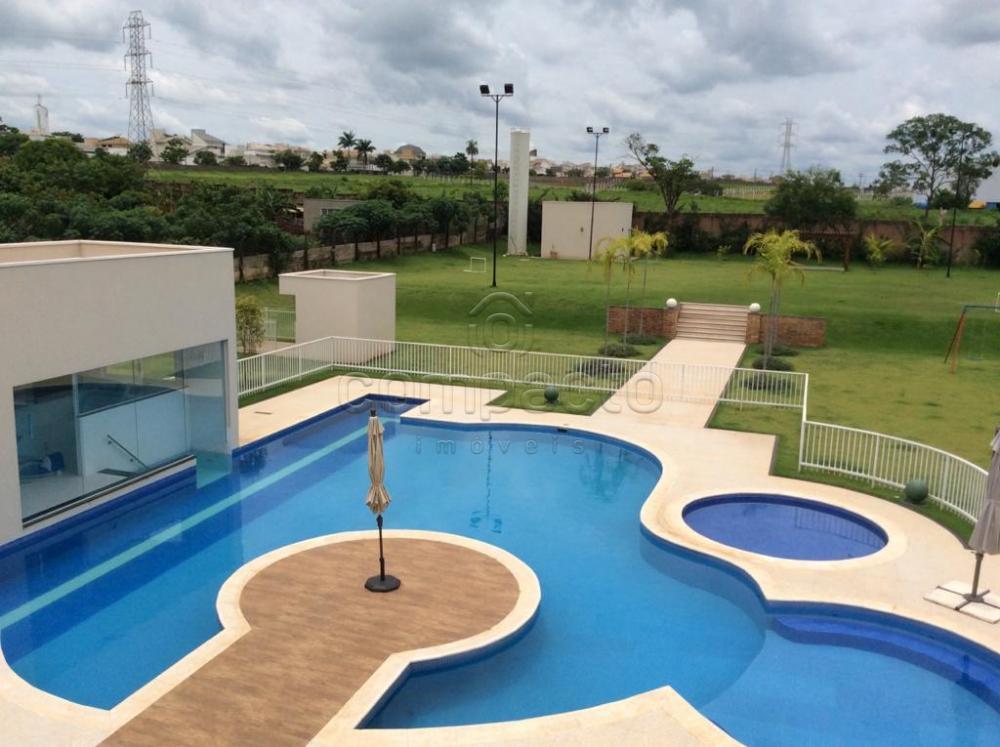 Comprar Casa / Condomínio em Mirassol apenas R$ 6.500.000,00 - Foto 23