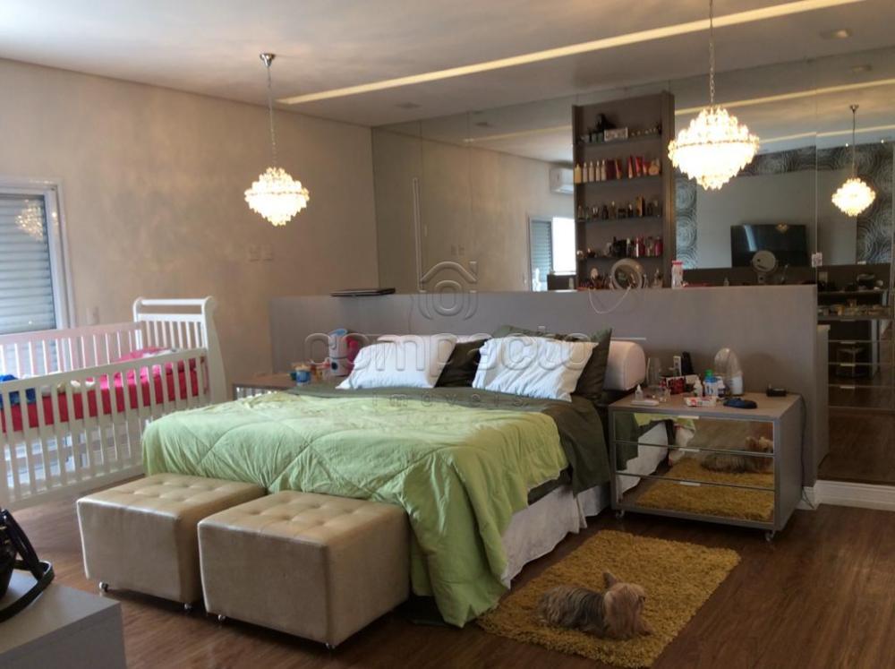 Comprar Casa / Condomínio em Mirassol apenas R$ 6.500.000,00 - Foto 15