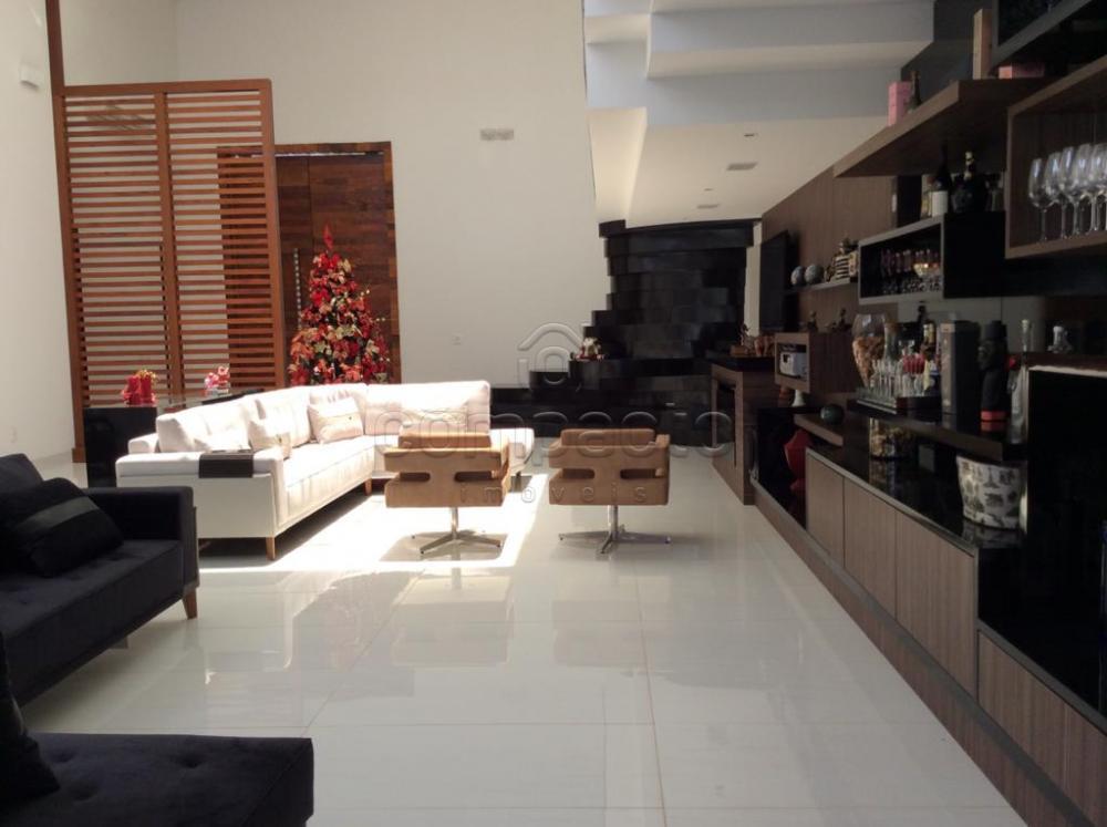Comprar Casa / Condomínio em Mirassol apenas R$ 6.500.000,00 - Foto 9