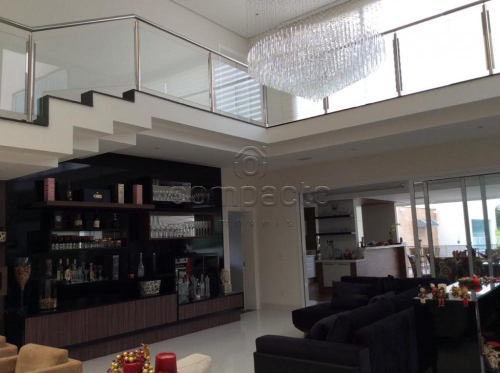 Comprar Casa / Condomínio em Mirassol apenas R$ 6.500.000,00 - Foto 10