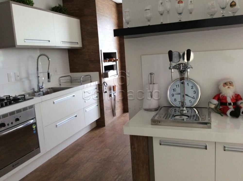 Comprar Casa / Condomínio em Mirassol apenas R$ 6.500.000,00 - Foto 20