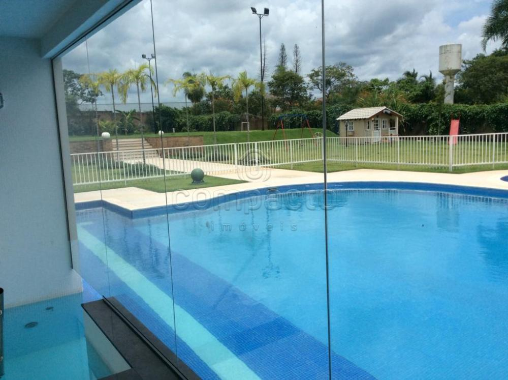 Comprar Casa / Condomínio em Mirassol apenas R$ 6.500.000,00 - Foto 21