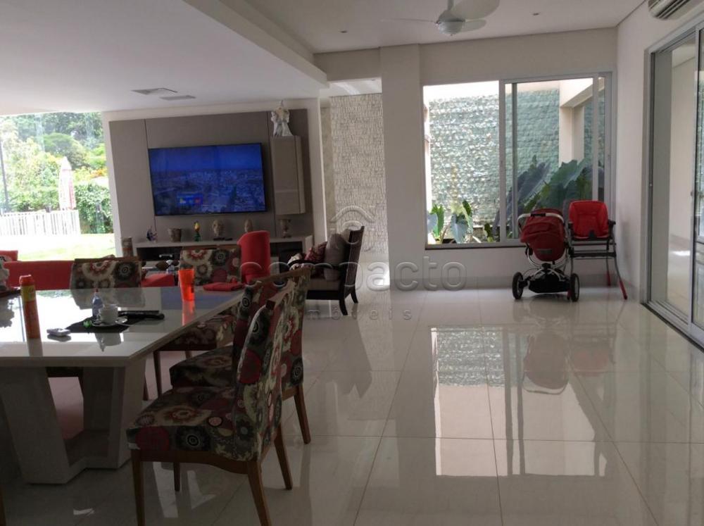 Comprar Casa / Condomínio em Mirassol apenas R$ 6.500.000,00 - Foto 11