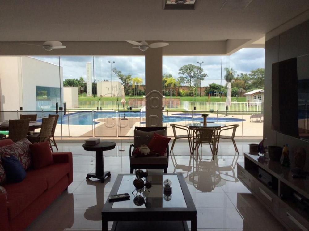 Comprar Casa / Condomínio em Mirassol apenas R$ 6.500.000,00 - Foto 12