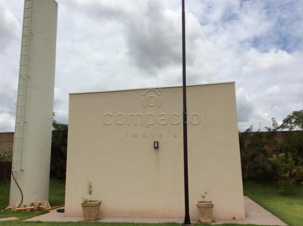 Comprar Casa / Condomínio em Mirassol apenas R$ 6.500.000,00 - Foto 26