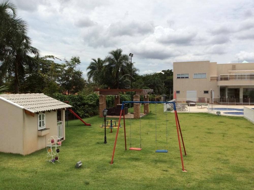Comprar Casa / Condomínio em Mirassol apenas R$ 6.500.000,00 - Foto 25
