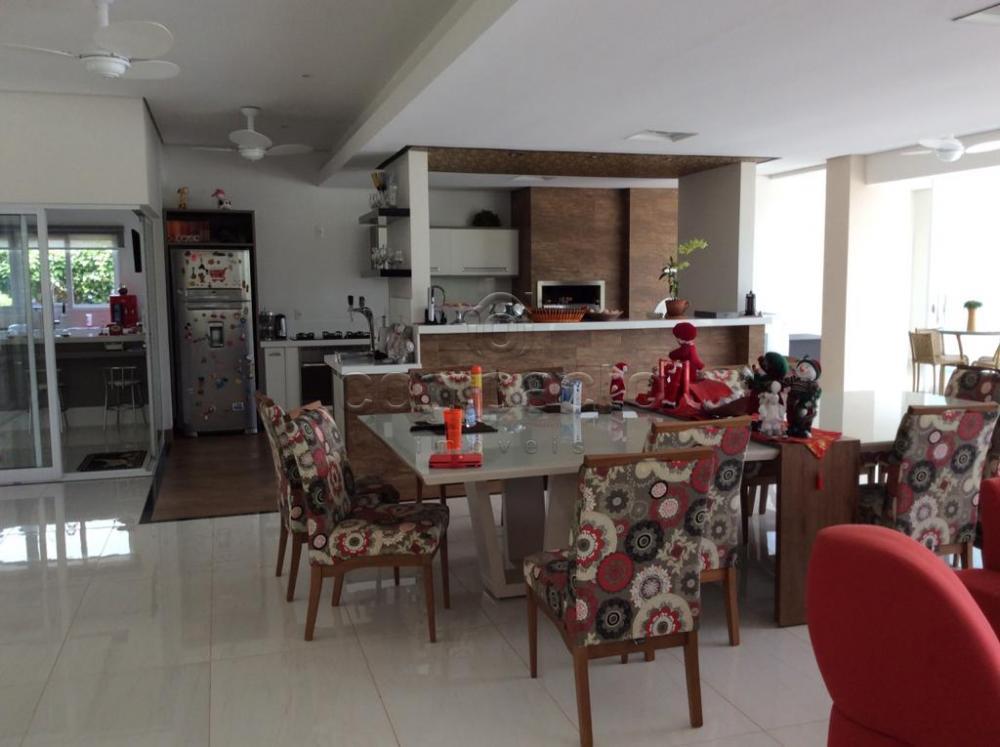 Comprar Casa / Condomínio em Mirassol apenas R$ 6.500.000,00 - Foto 13