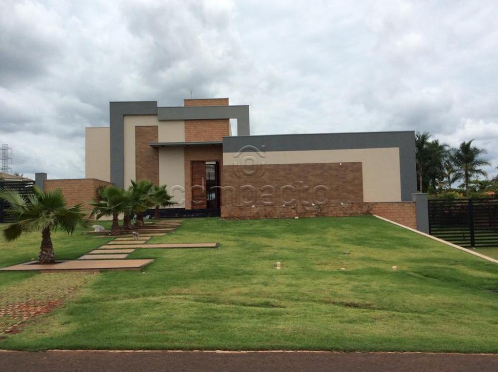 Comprar Casa / Condomínio em Mirassol apenas R$ 6.500.000,00 - Foto 1
