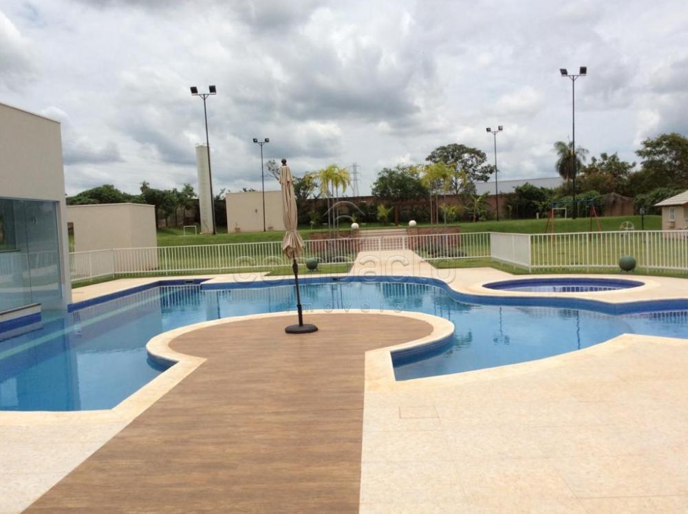 Comprar Casa / Condomínio em Mirassol apenas R$ 6.500.000,00 - Foto 24