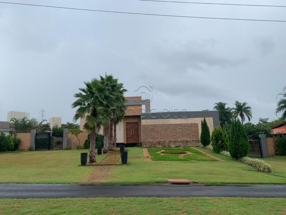 Comprar Casa / Condomínio em Mirassol apenas R$ 6.500.000,00 - Foto 3