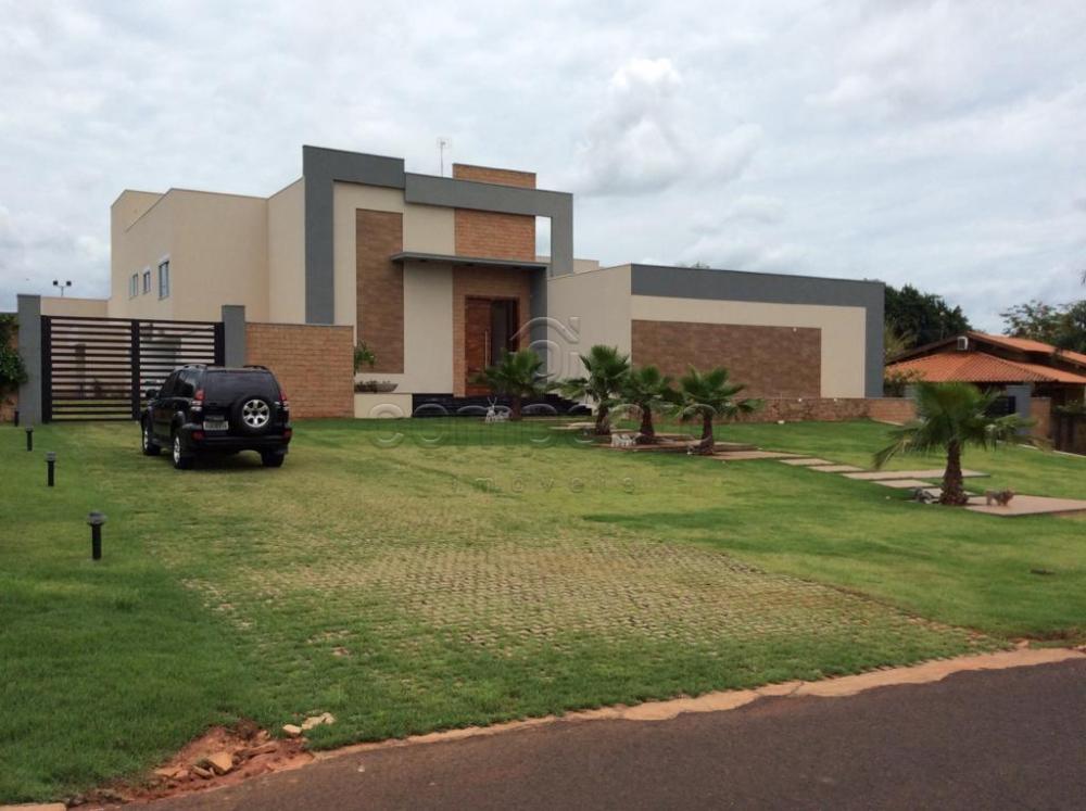 Comprar Casa / Condomínio em Mirassol apenas R$ 6.500.000,00 - Foto 2