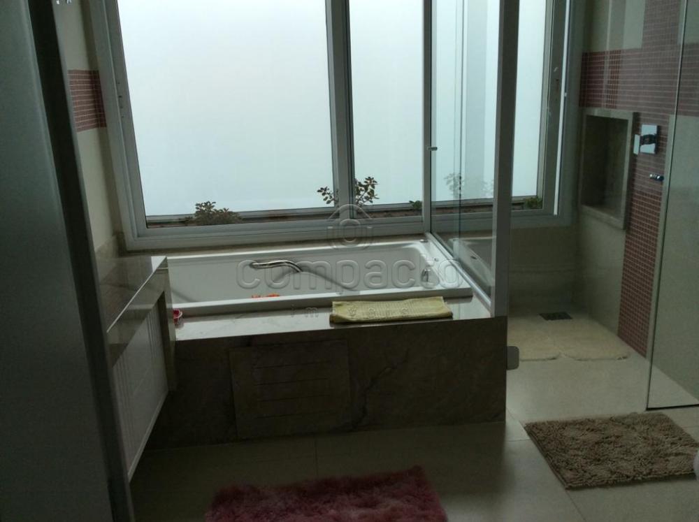 Comprar Casa / Condomínio em Mirassol apenas R$ 6.500.000,00 - Foto 18