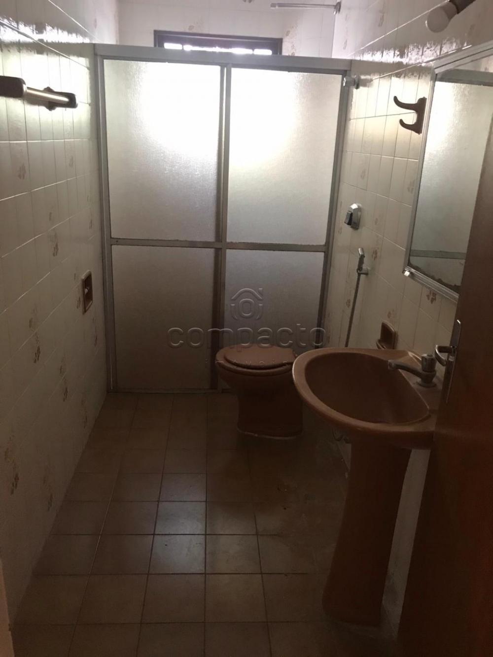 Comprar Apartamento / Padrão em São José do Rio Preto apenas R$ 230.000,00 - Foto 12