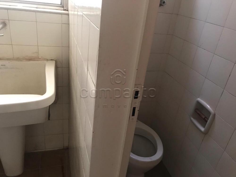 Comprar Apartamento / Padrão em São José do Rio Preto apenas R$ 230.000,00 - Foto 16