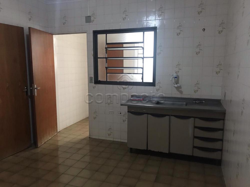 Comprar Apartamento / Padrão em São José do Rio Preto apenas R$ 230.000,00 - Foto 15