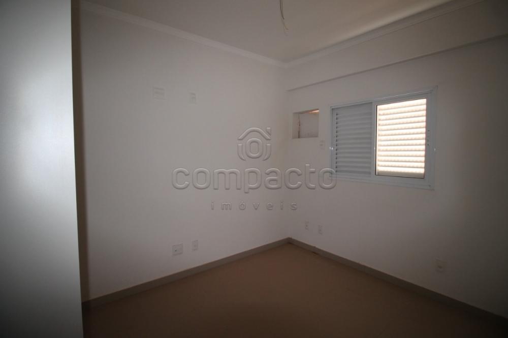 Comprar Apartamento / Padrão em São José do Rio Preto R$ 299.000,00 - Foto 7