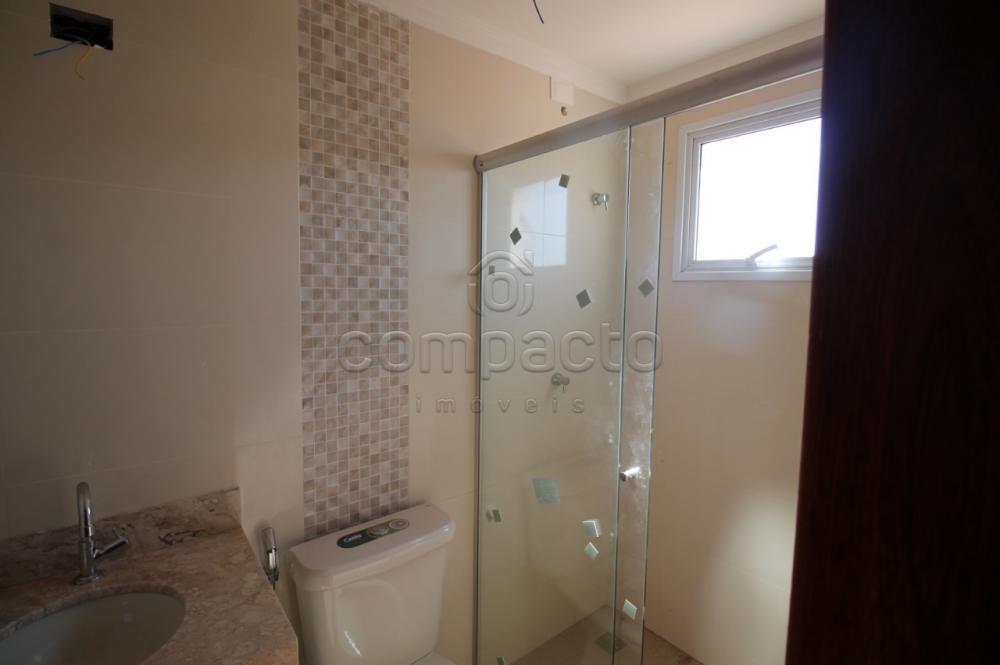 Comprar Apartamento / Padrão em São José do Rio Preto R$ 299.000,00 - Foto 10