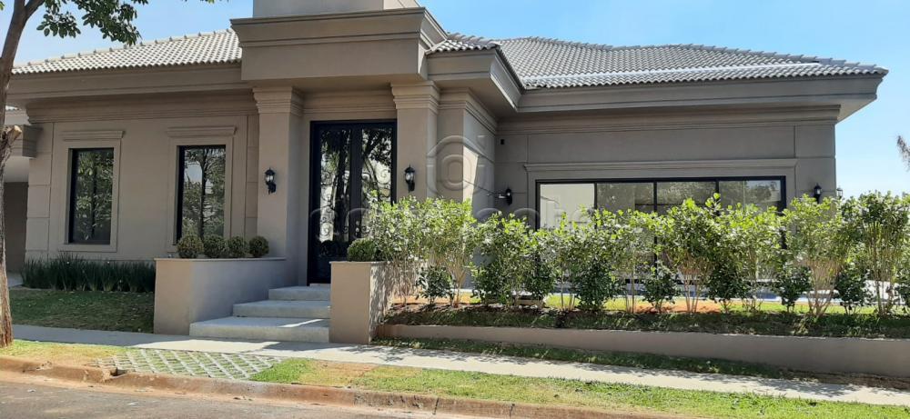 Comprar Casa / Condomínio em São José do Rio Preto R$ 3.600.000,00 - Foto 1